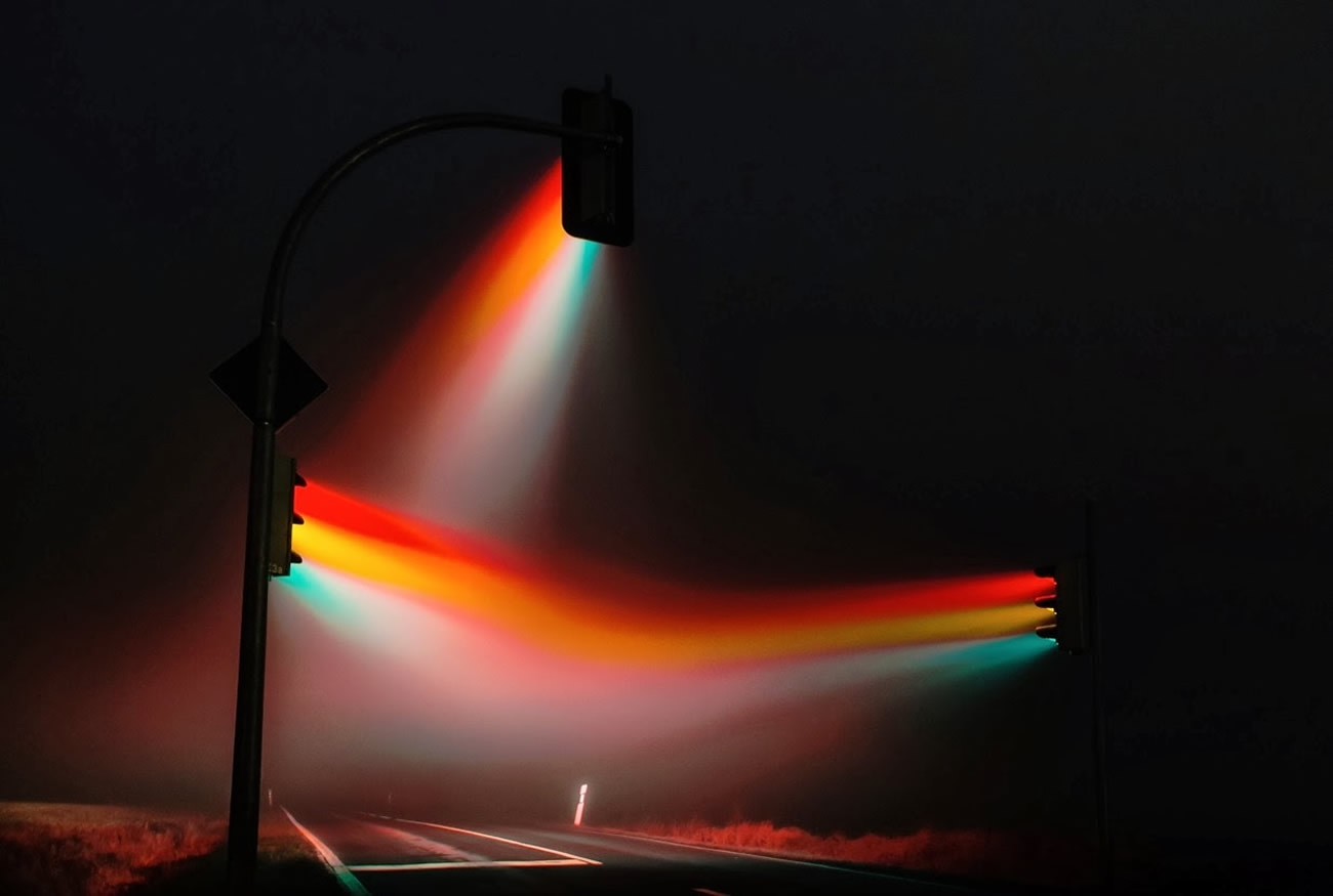 colour traffic light lucas zimmerman