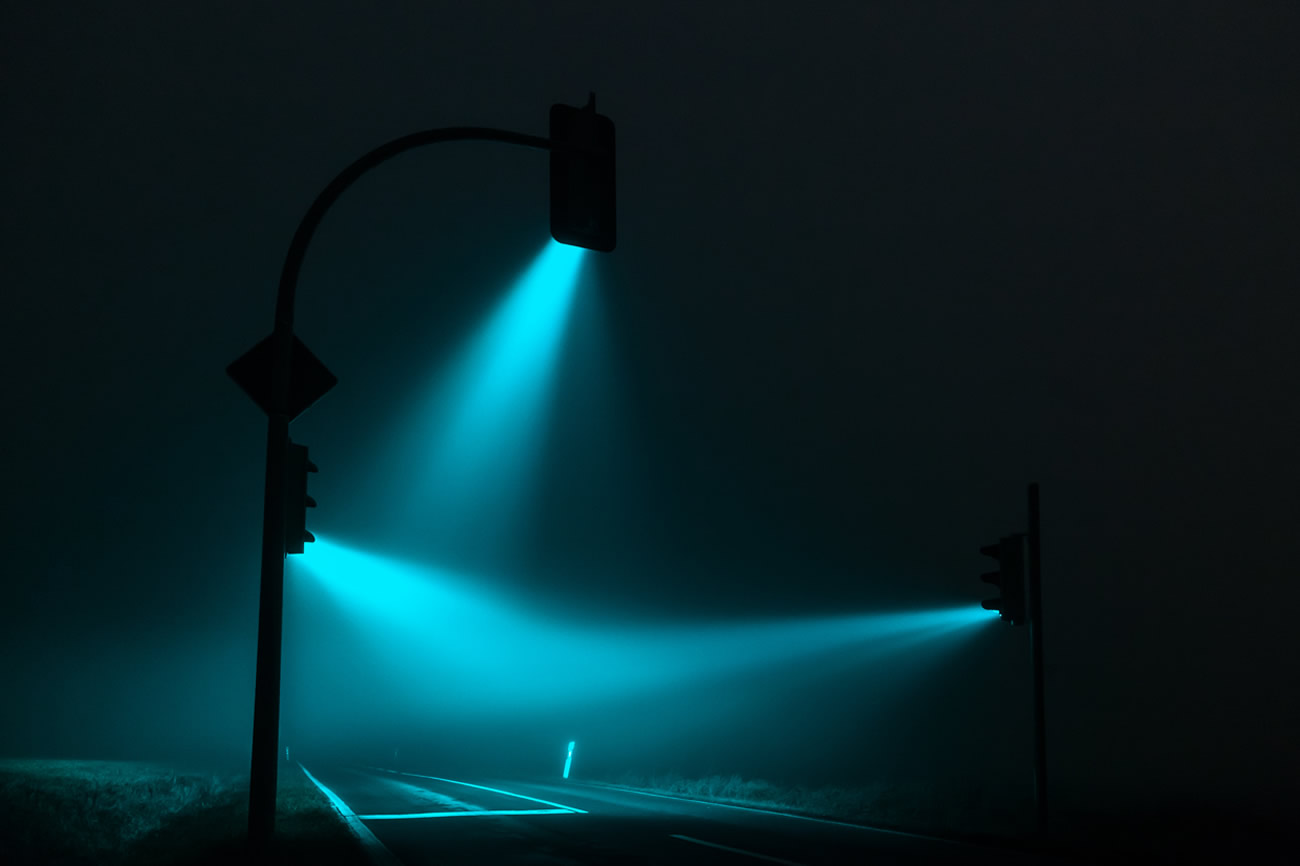 lucas zimmerman blue light traffic