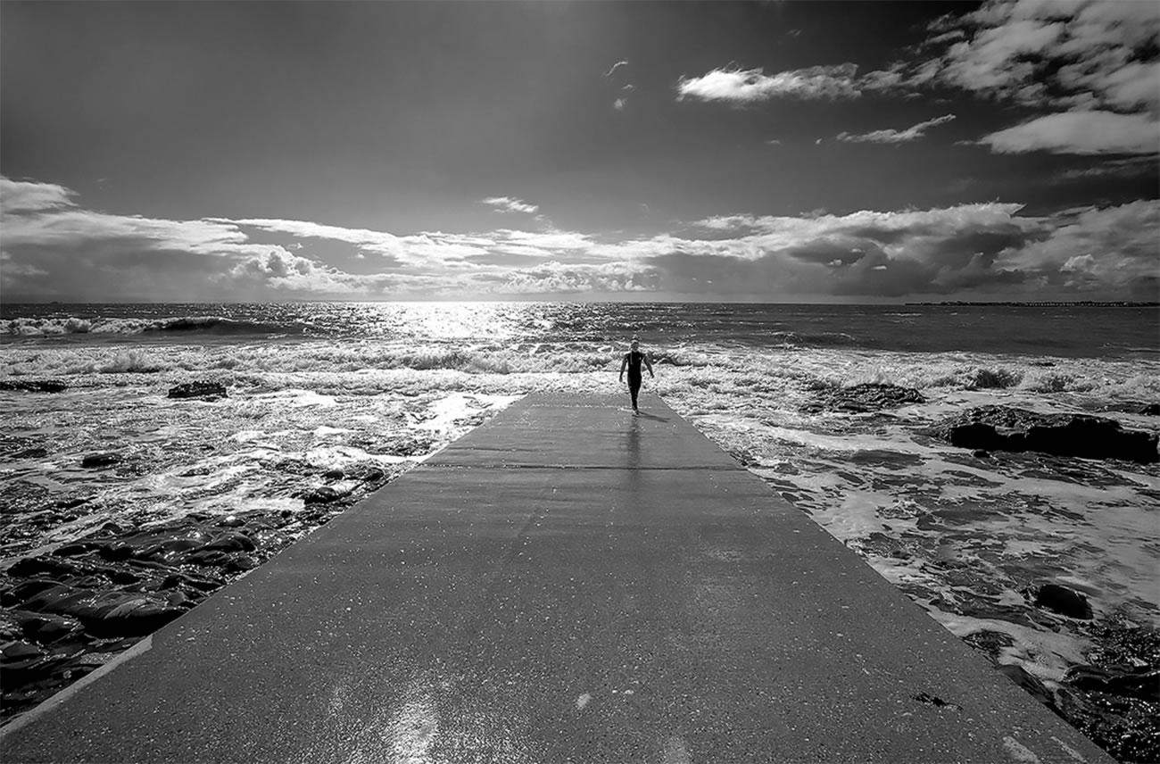 landscape photography by Alan Coles 3