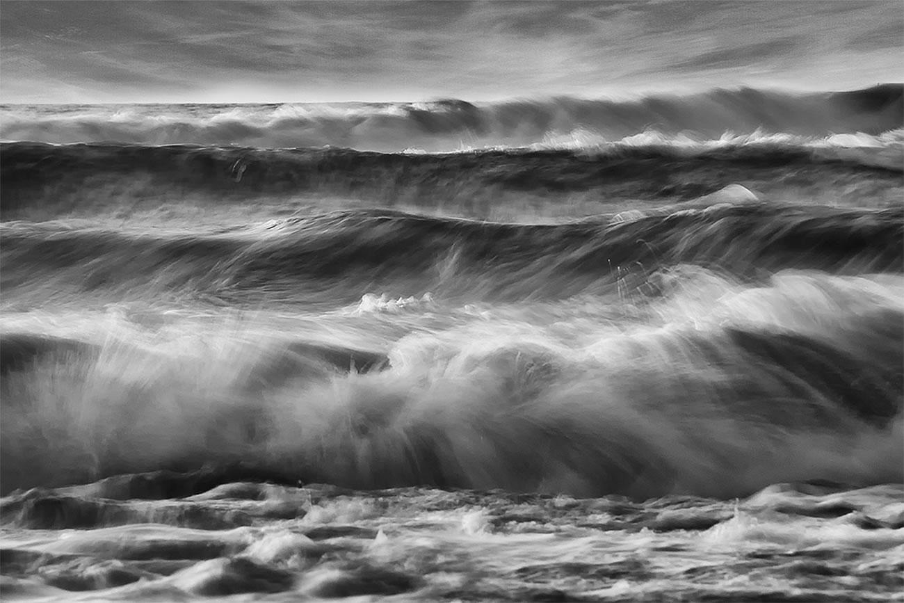 landscape photography by Alan Coles 4