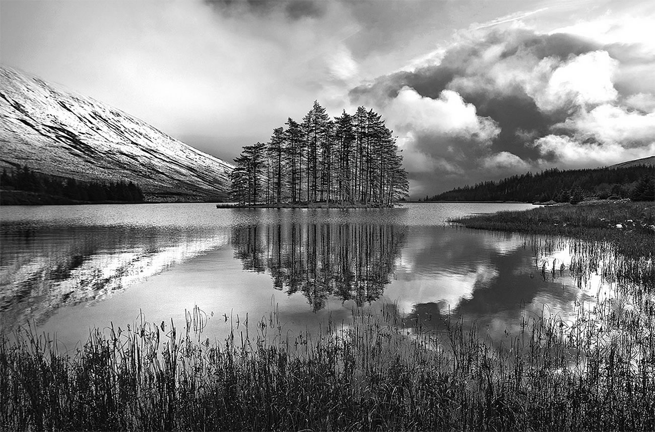 landscape photography by Alan Coles 2