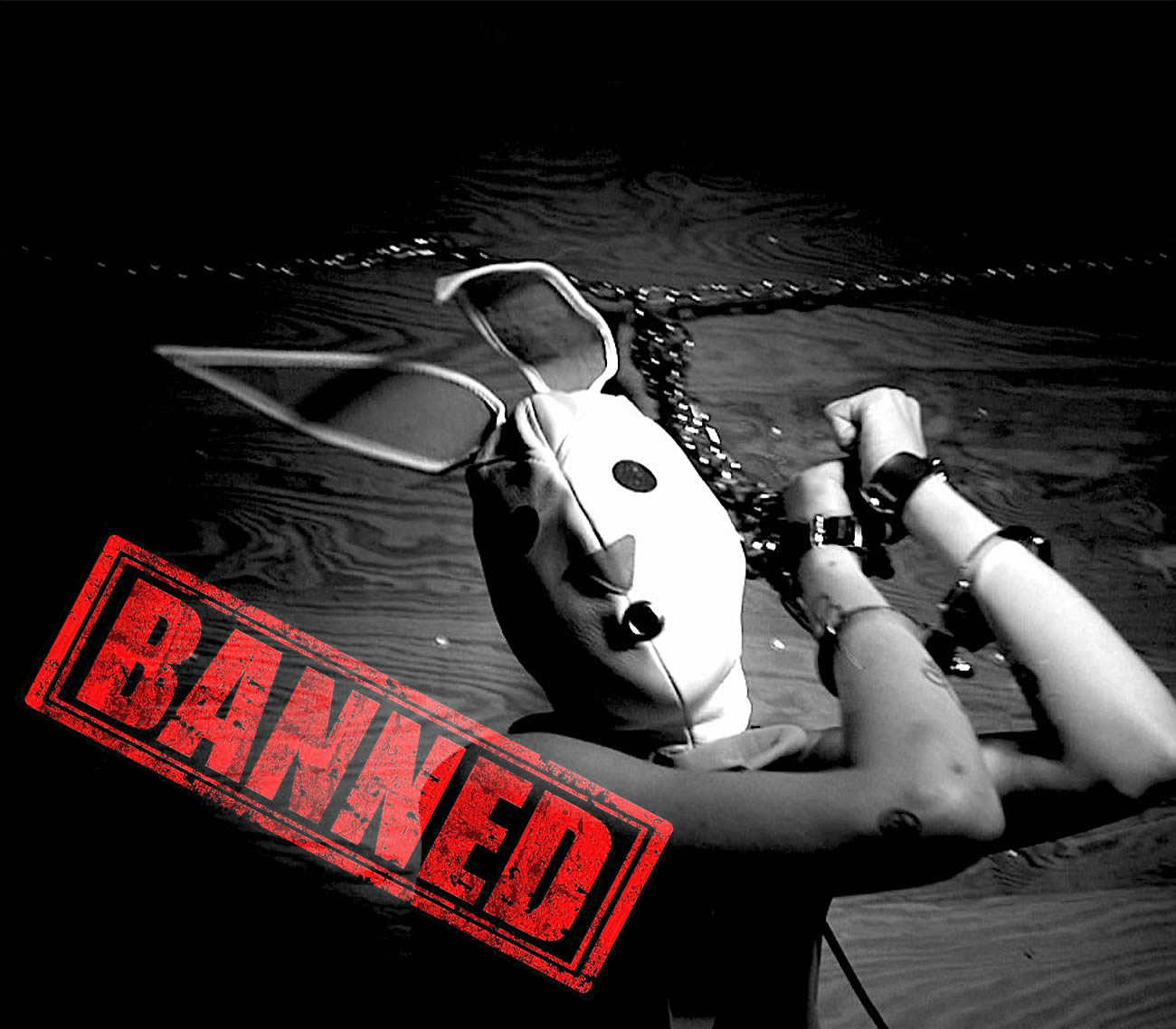 Banned! 5 Movies that Disturbed the Censors