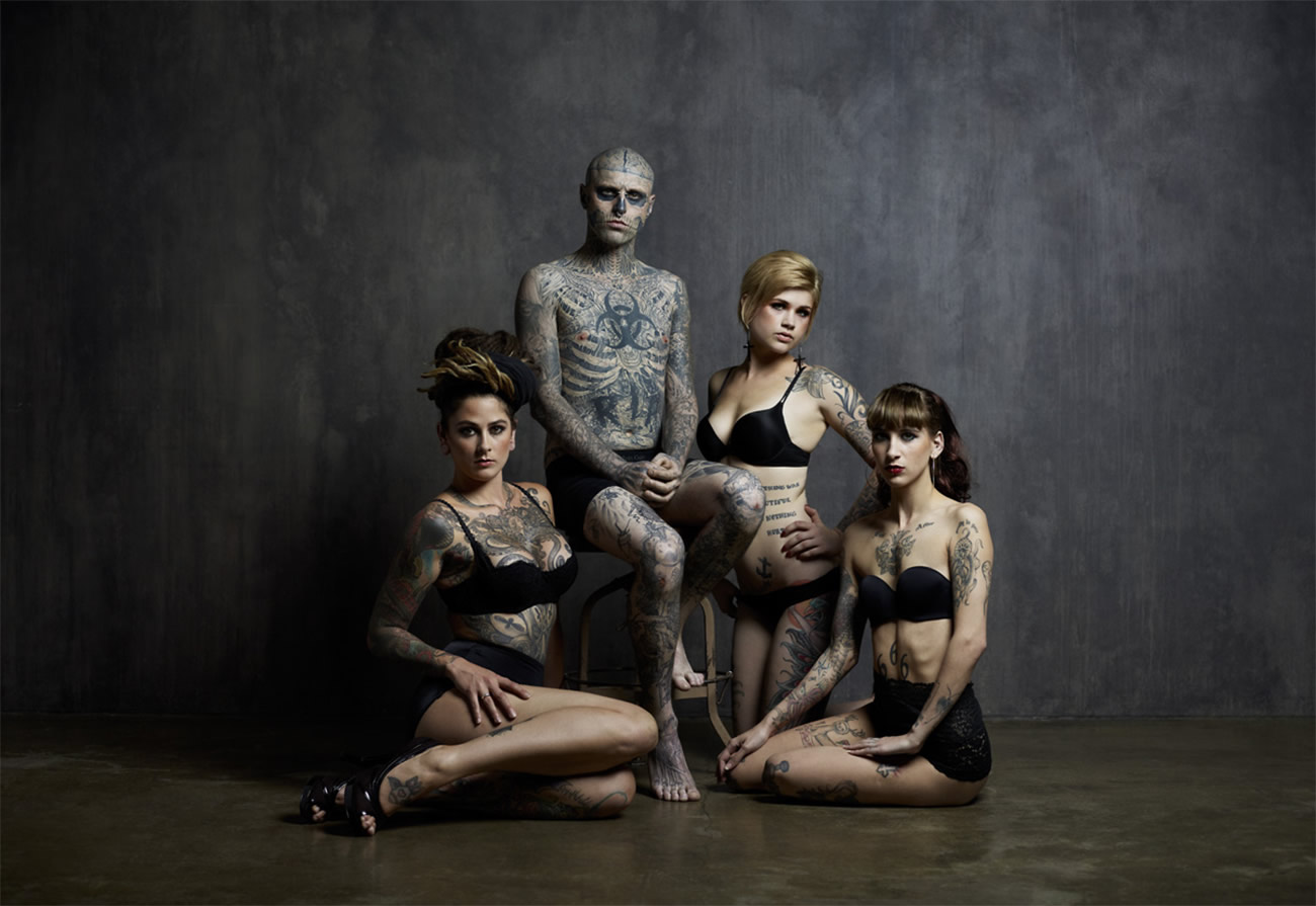 zombie-boy-rick-genest-photoshoot