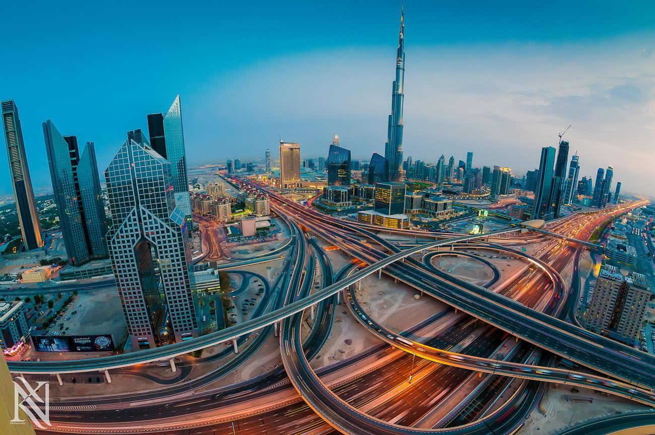 karim nafatni photography cityscape