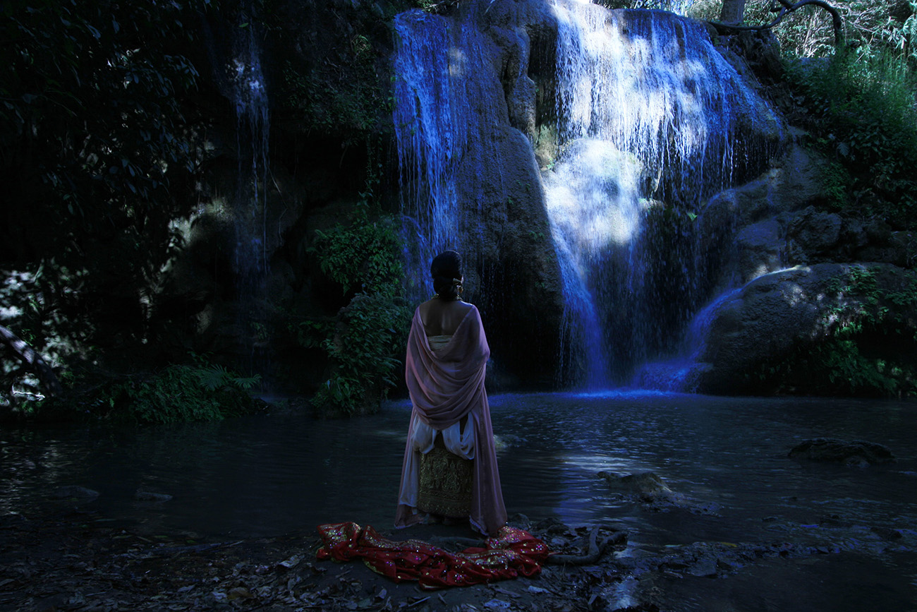 uncle boonmee stills magical