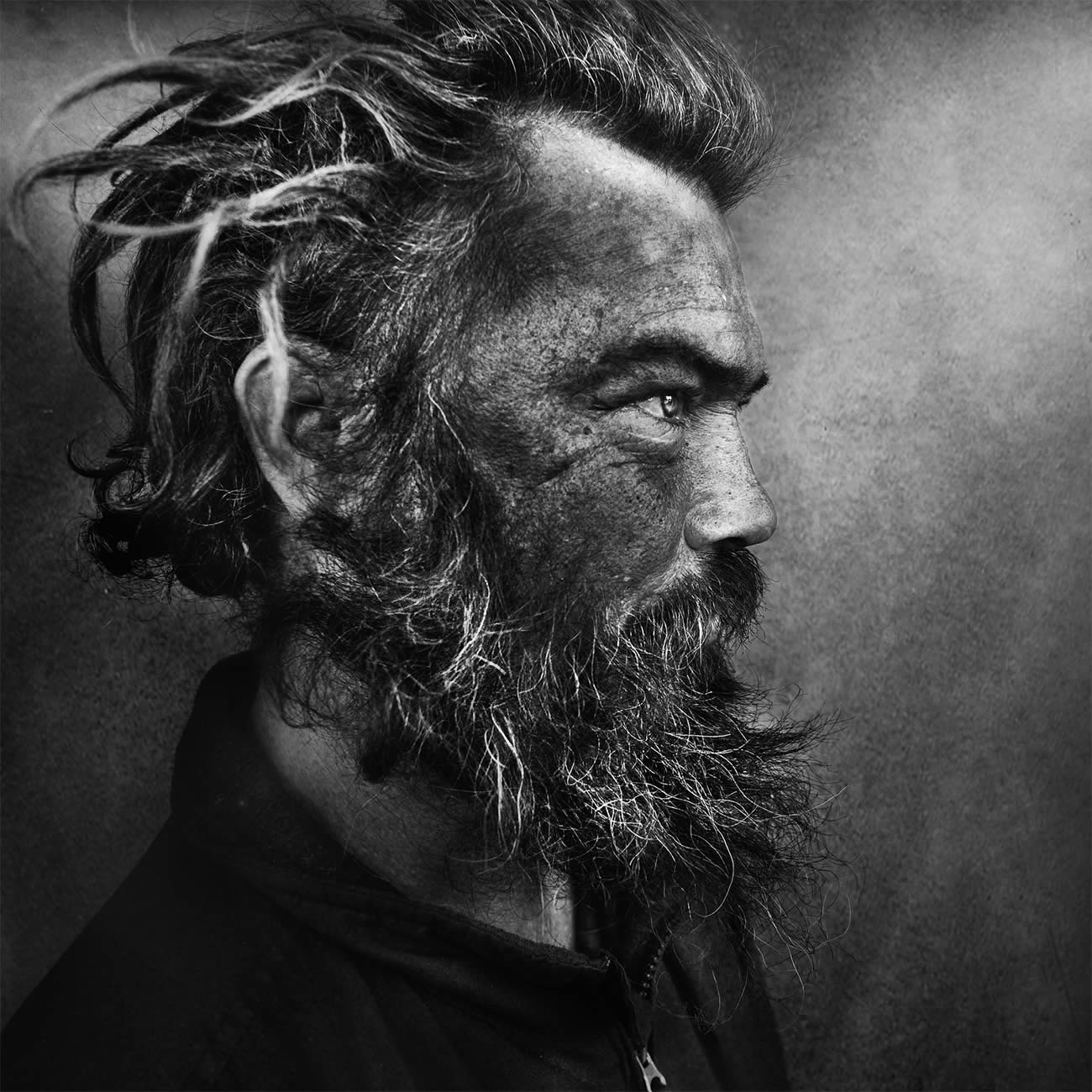 street photography by lee jeffries