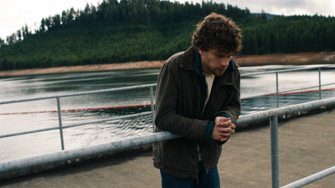 night moves jesse eisenberg