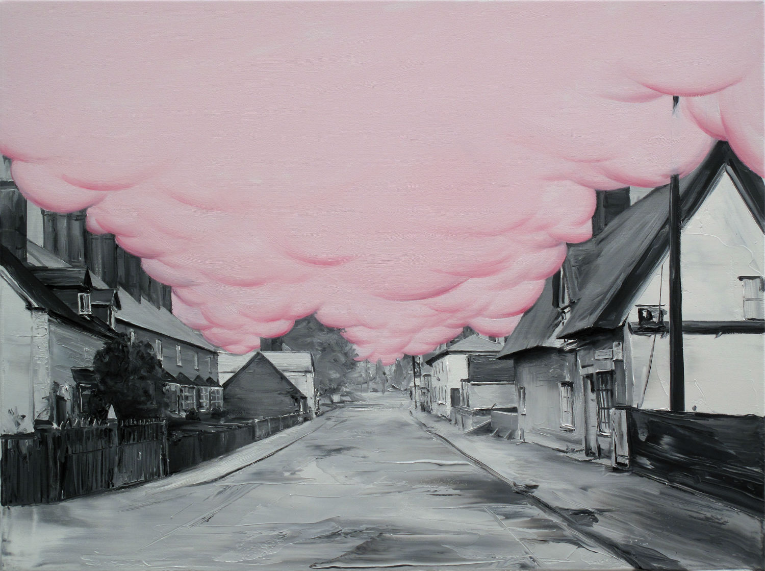 paco pomet pale pink street pencil