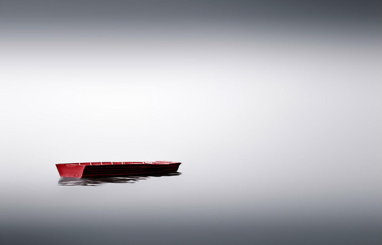 Adrienn Balaskó photography boat