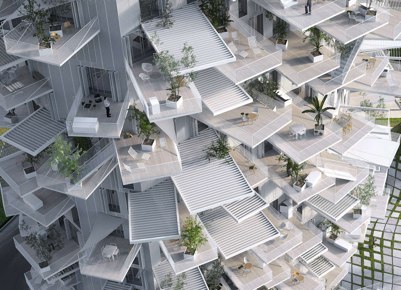 sou fojimoto architecture montpellier