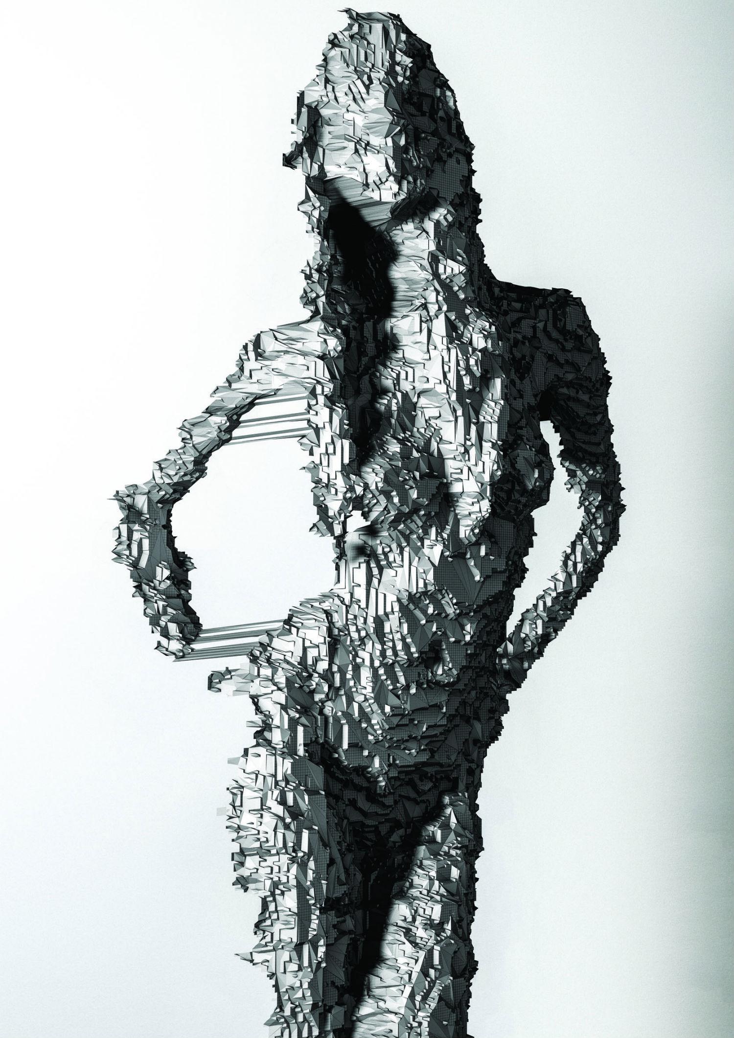jake stollery digital body nude
