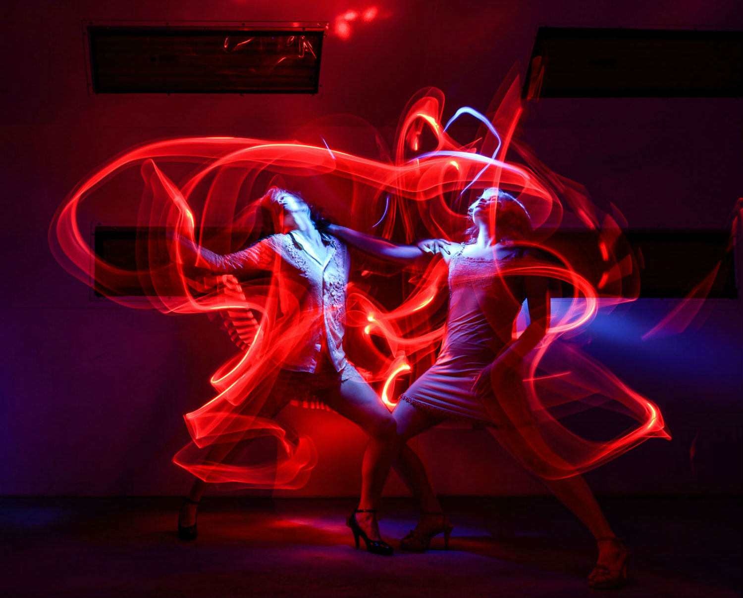 light-painting-15