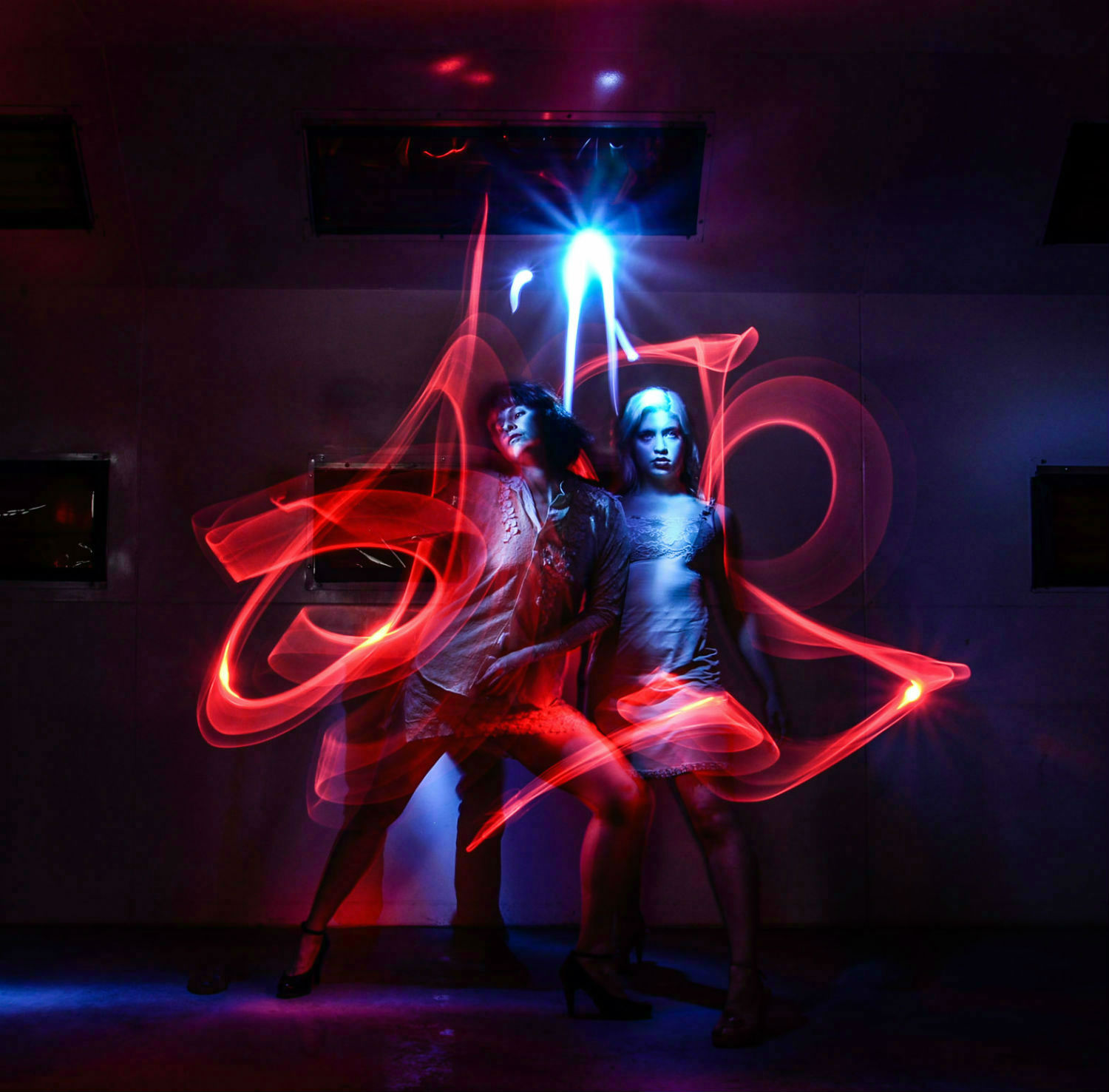 light-painting-16