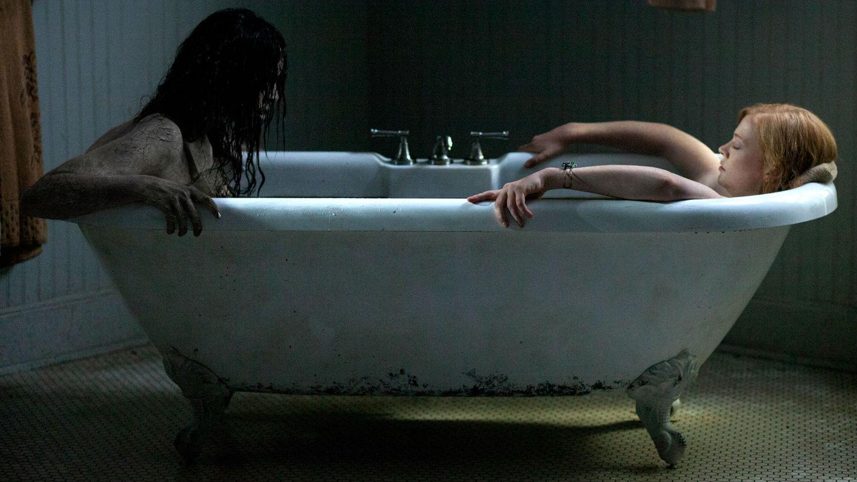 jessabelle bath horror