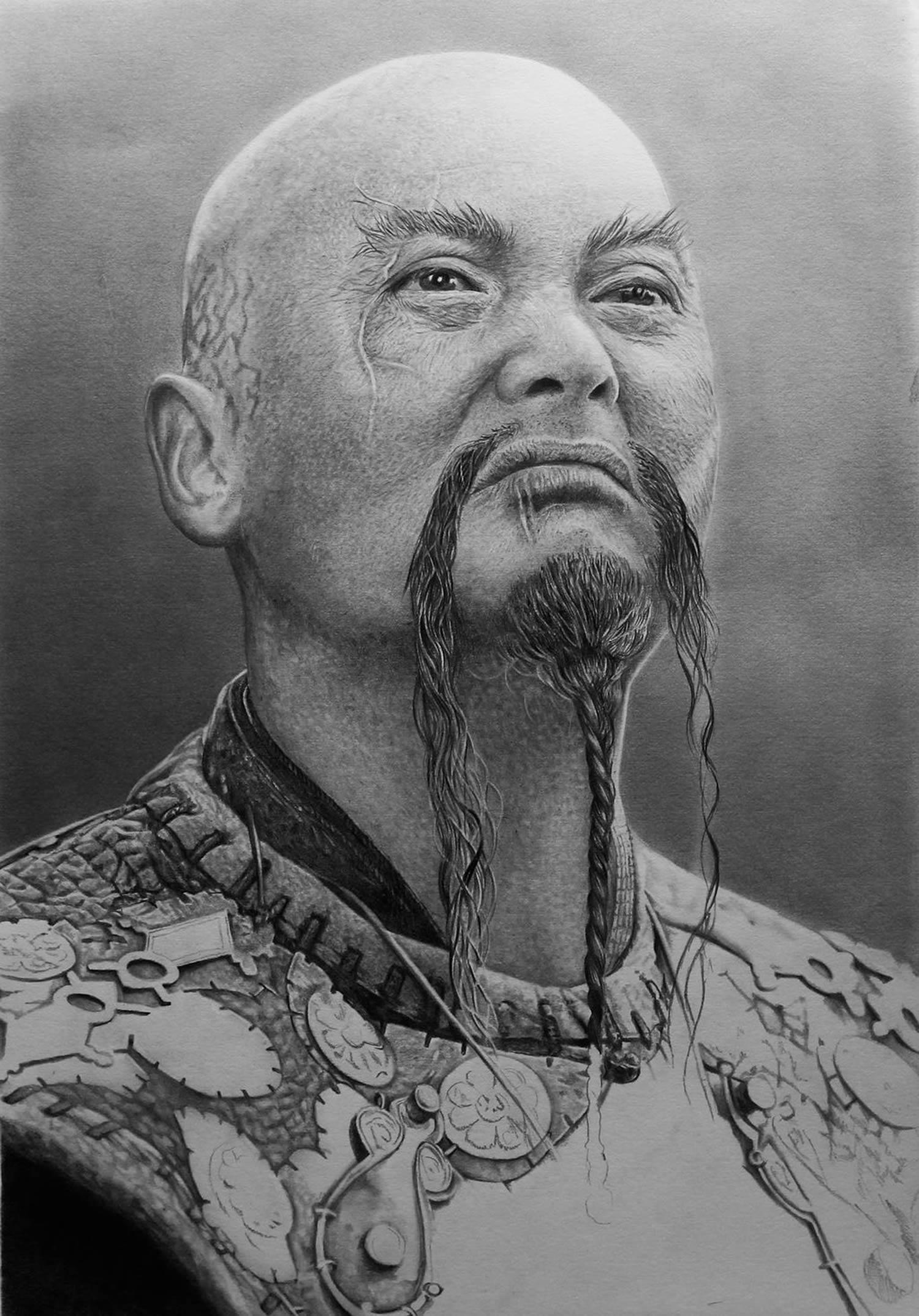 chong-yi-14