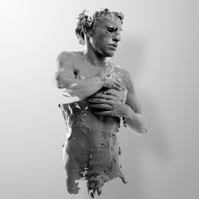 Alejandro Maestre Gasteazi mud