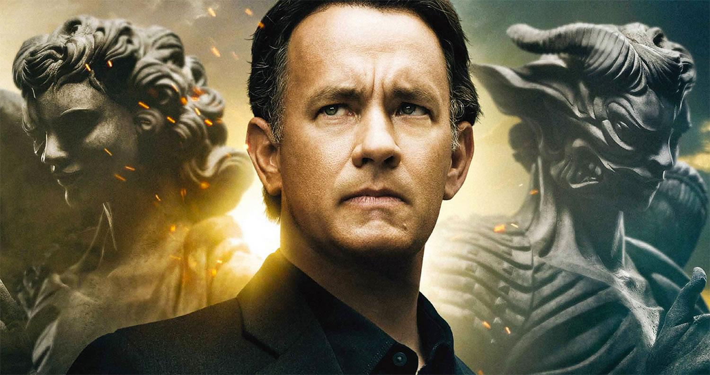 apocalyptic-movies-11