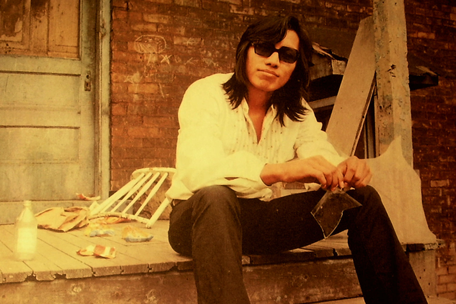 sixto rodriguez folk musician searching for sugar man