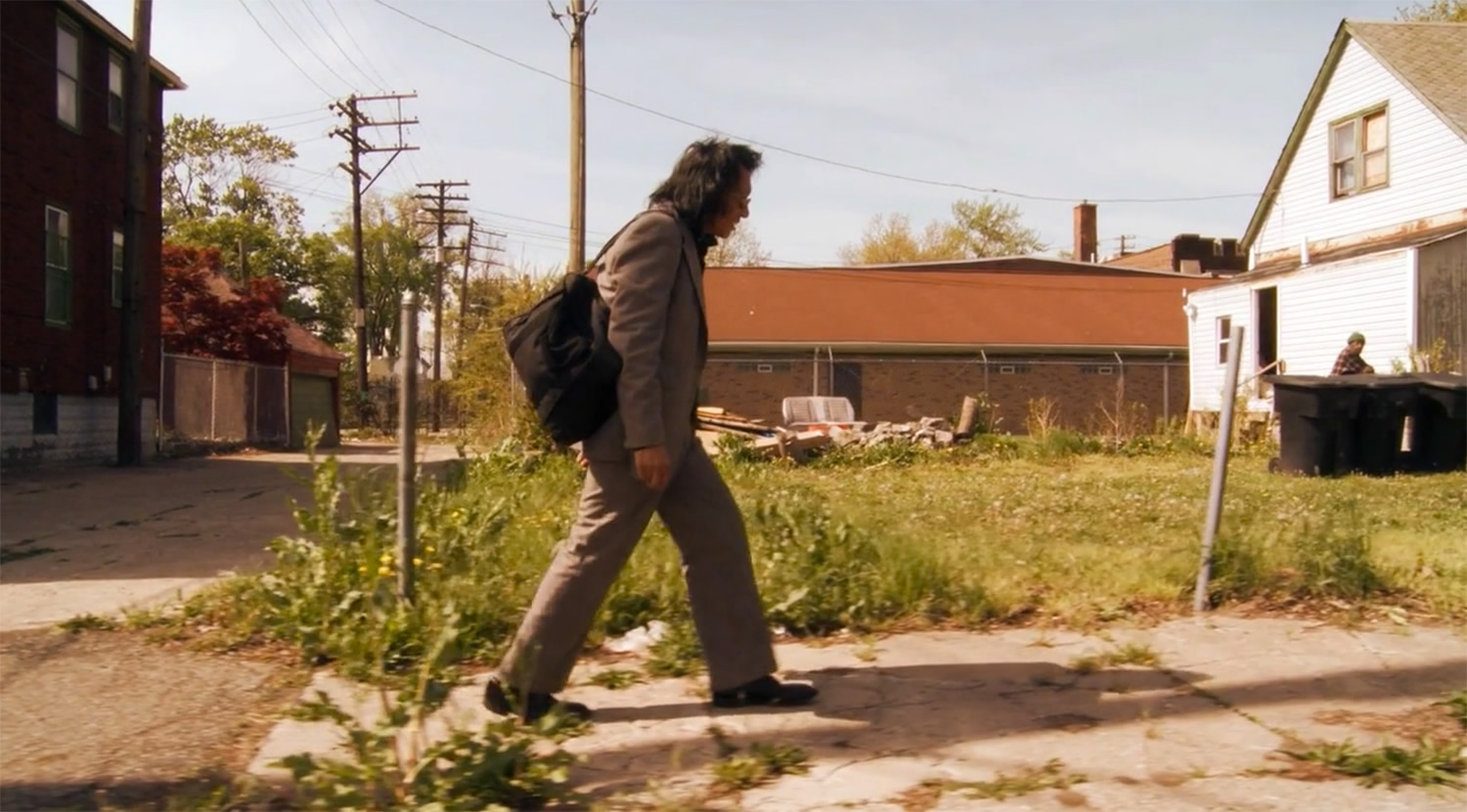 searching for sugar man documentary rodriguez