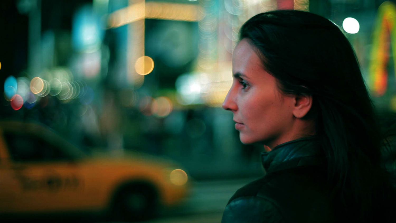 elena documentary still new york