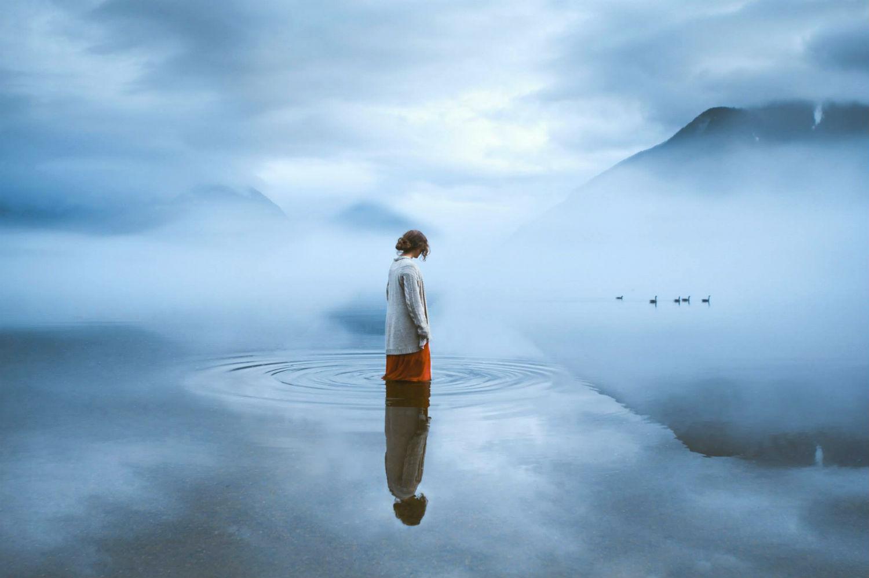 lizzy gadd photography landscape breathtaking scope lake blue