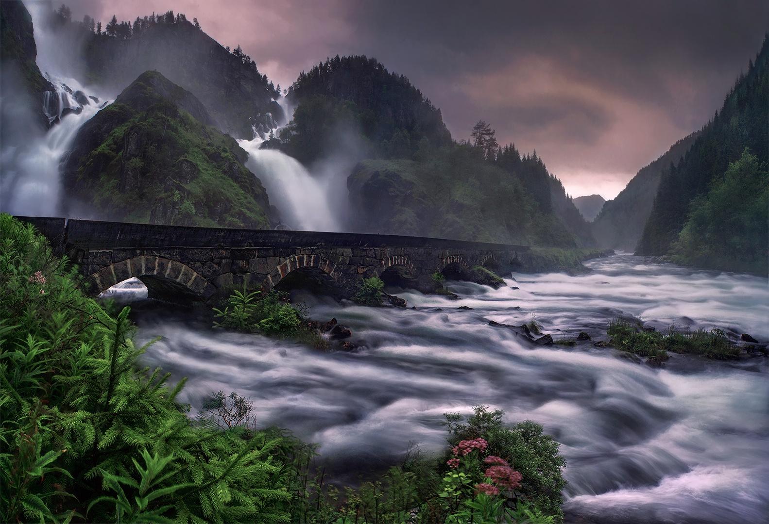 max rive photography landscape nature view colour river