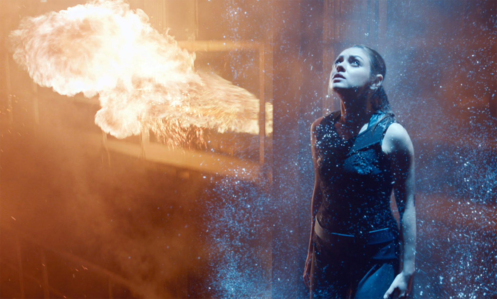 mila kunis in jupiter ascending movie