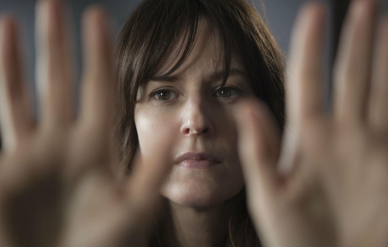 poltergeist rosmarie dewitt horror cinema