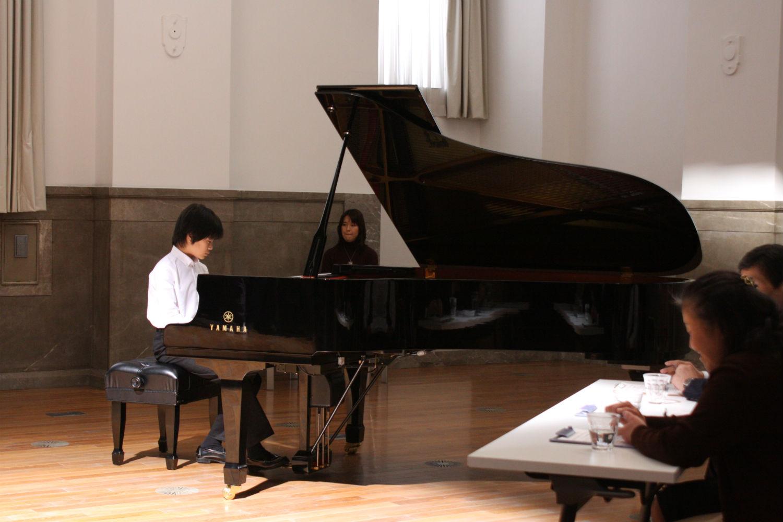 japanese cinema tokyo sonata piano