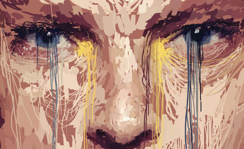 Marcello Castellani digital art