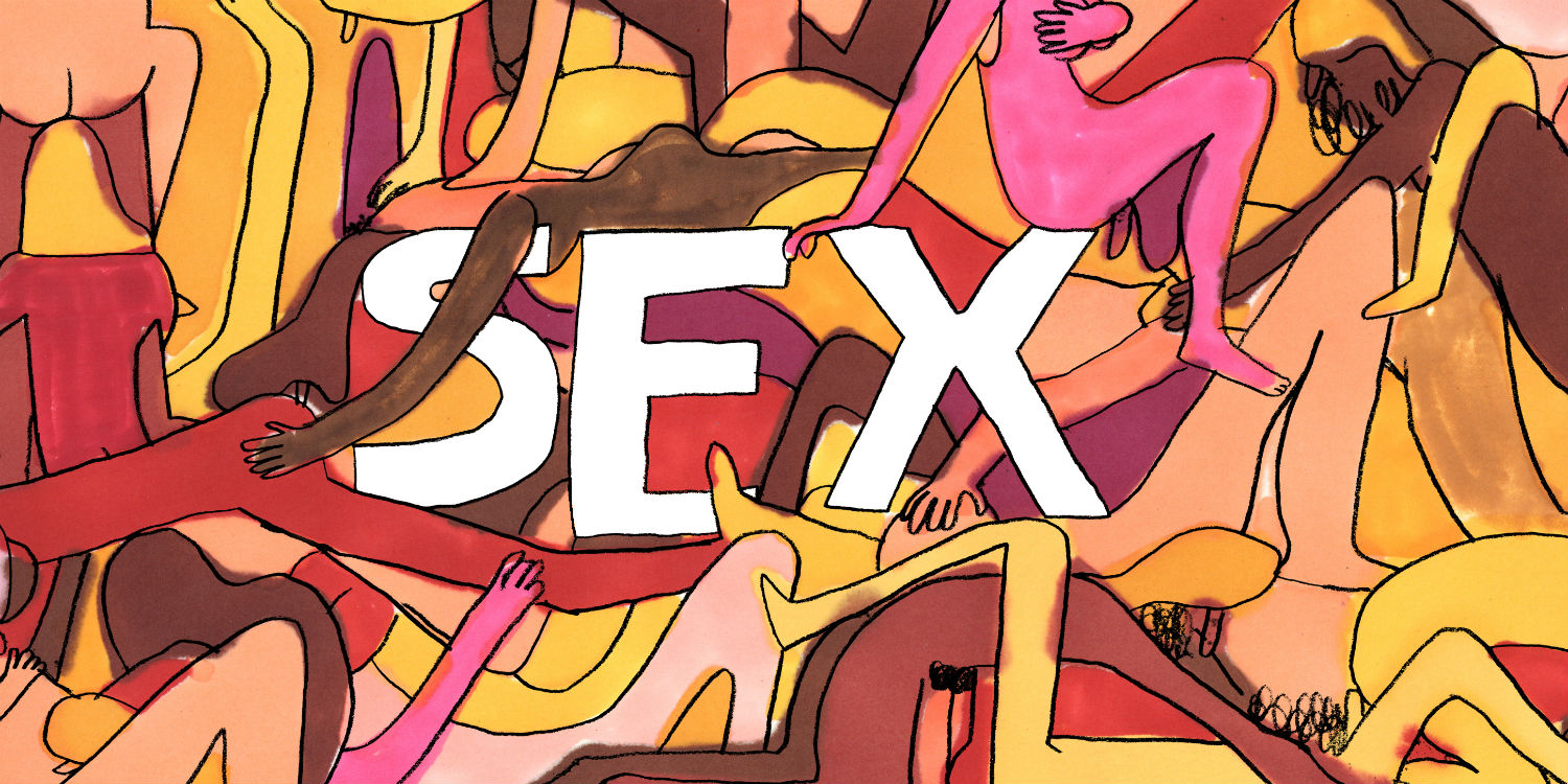 mike perry illustration sex