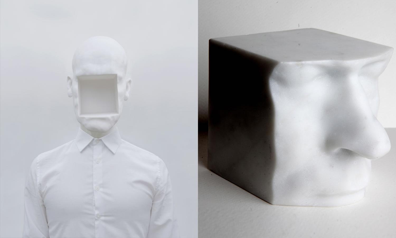 sculptures by jonny briggs