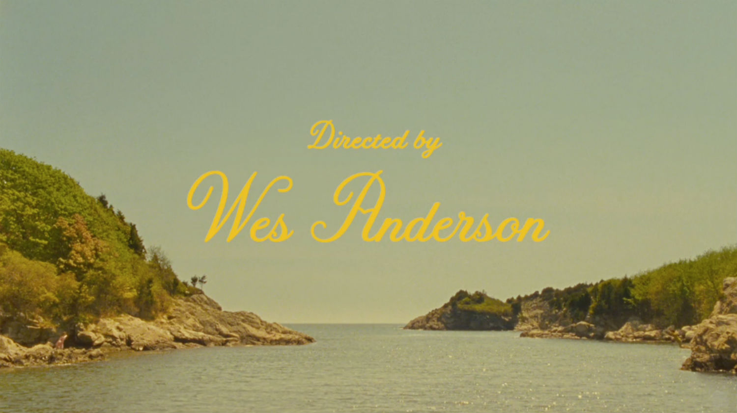 wes anderson typeface moonrise kingdom