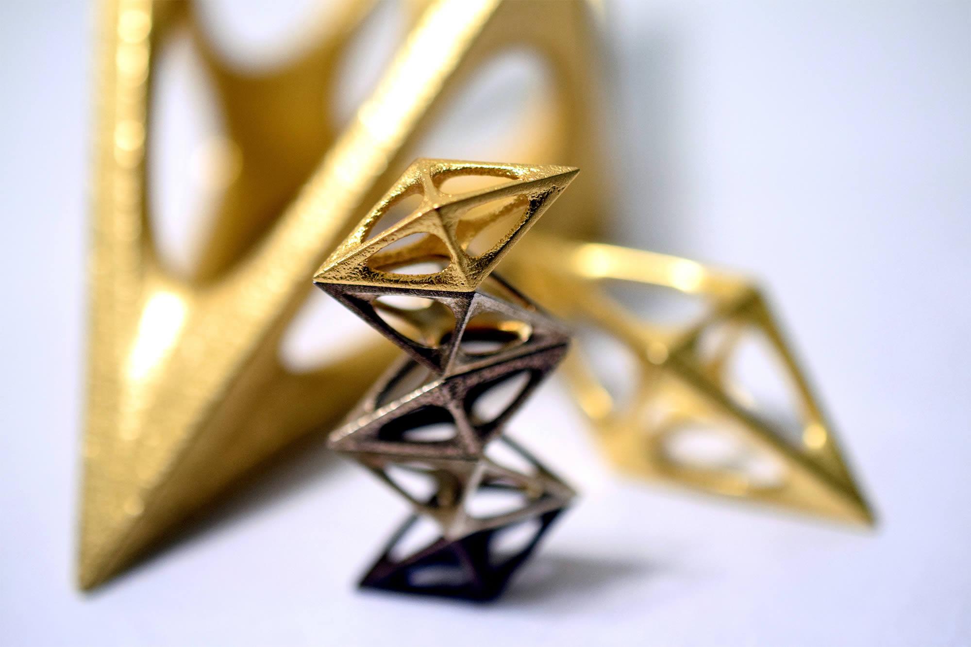 a design trophies