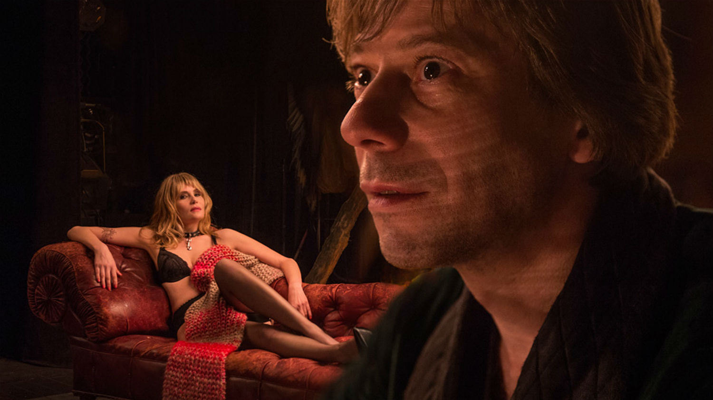 venus in furs erotic cinema french