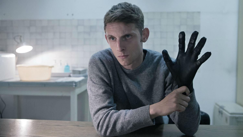 nymphomaniac jamie bell gloves