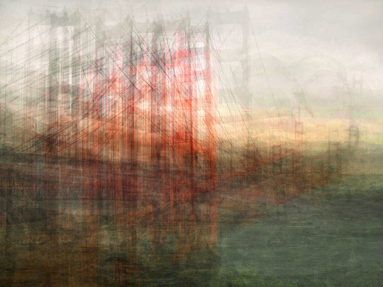 pep vents landscape photography