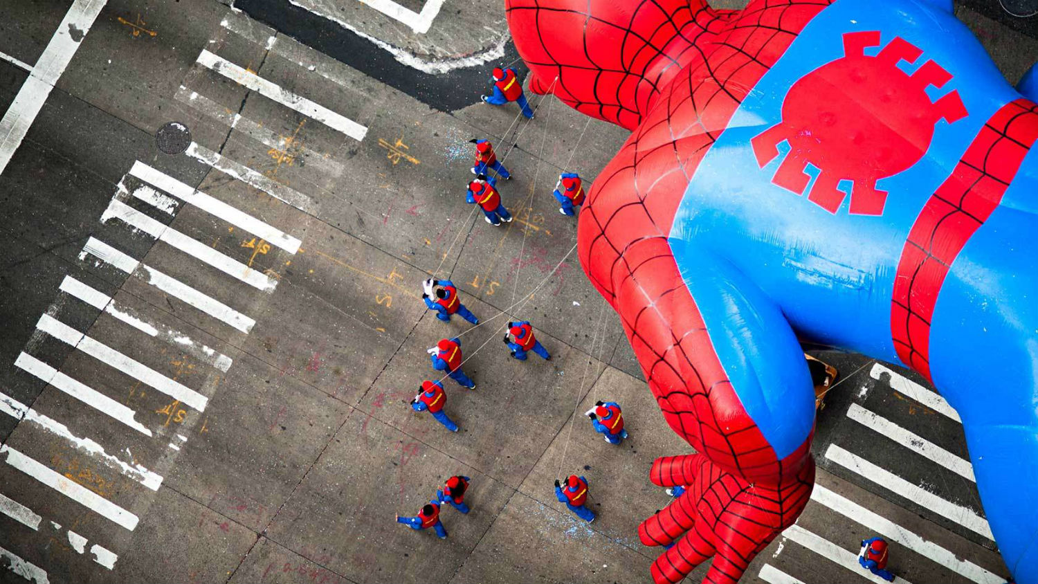 navid baraty skyscrapers new york photography buildings spiderman