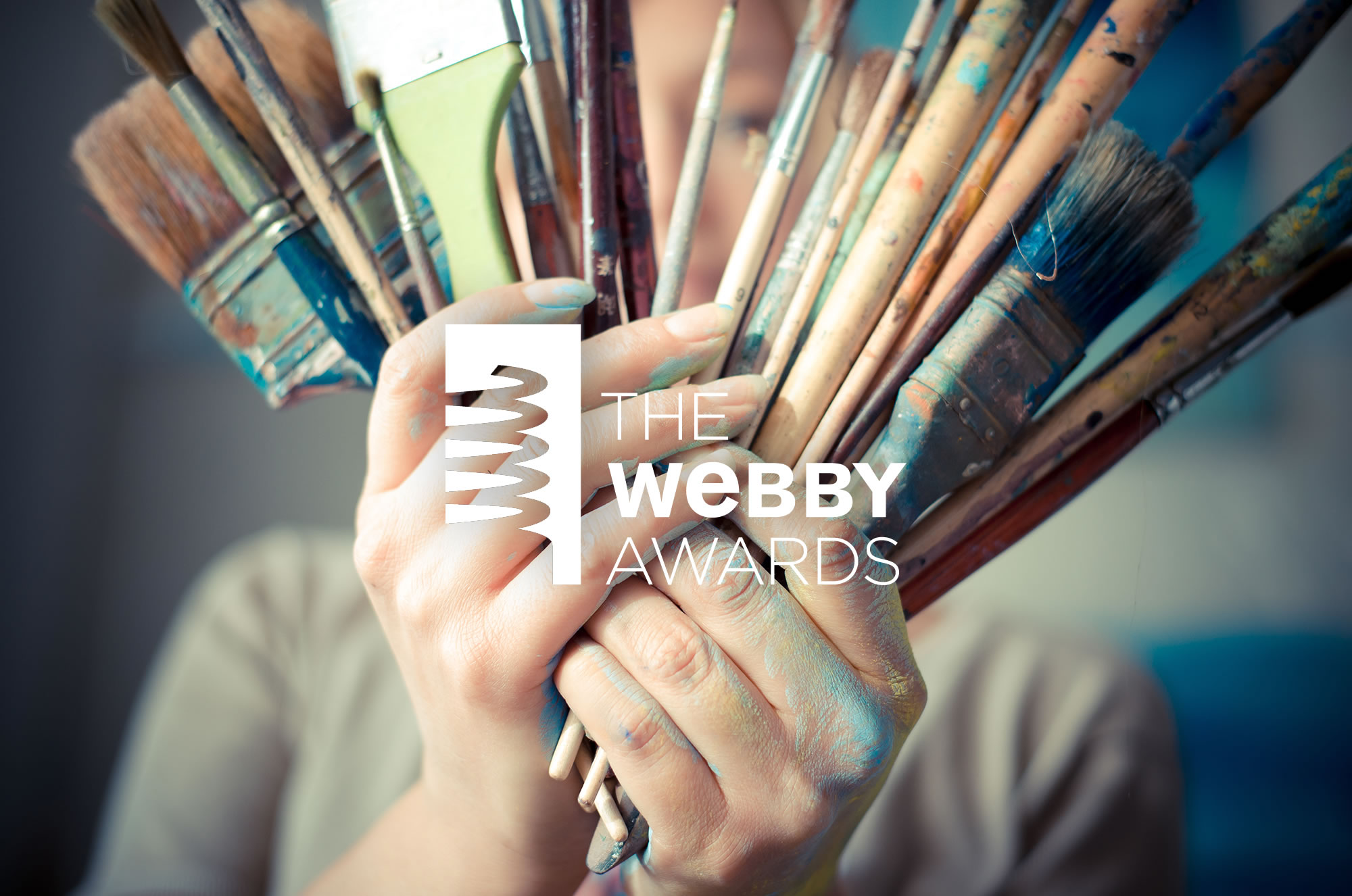 Illusion Wins a Webby Award
