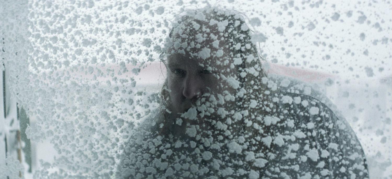 Scandinavian film 2015 cinema virgin mountain snow