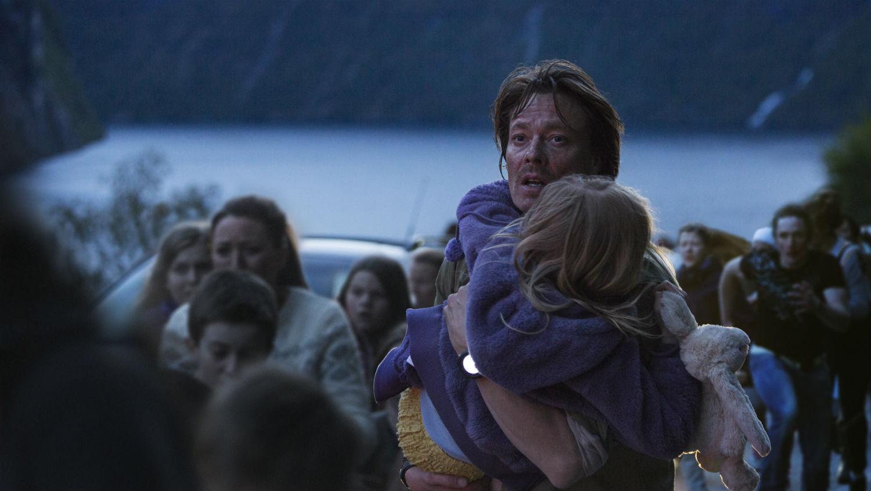 scandinavian film cinema 2015 the wave