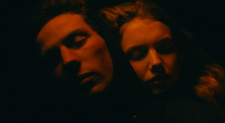 scandinavian film cinema 2015 bridgend hannah murray red light