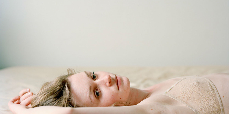 laura reese photographer ex lovers series erotic nude portrait