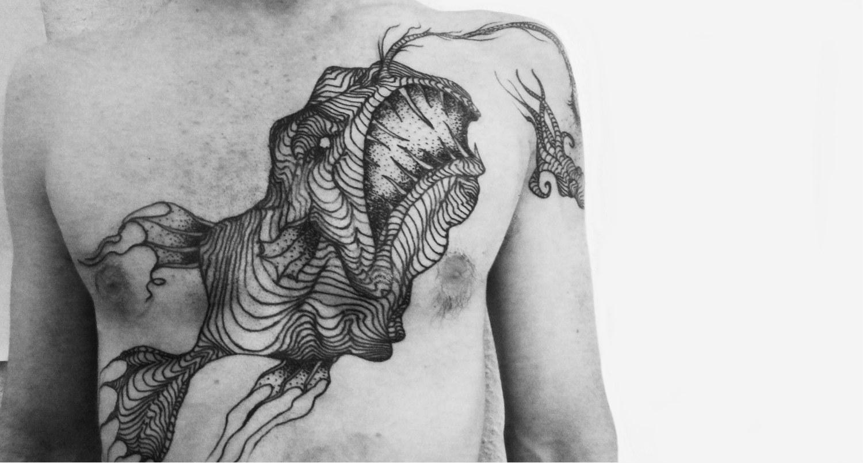 awer-tattoo-artist
