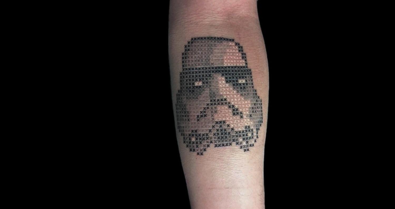 evakrbdk-tattoo-artist