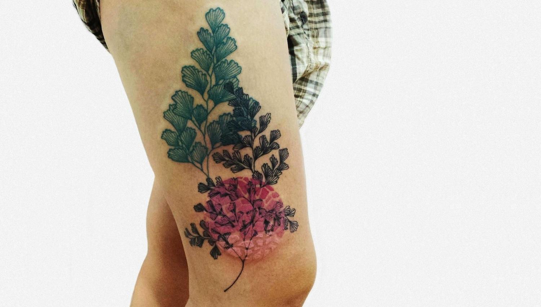 aline-wata-tattoo-artist
