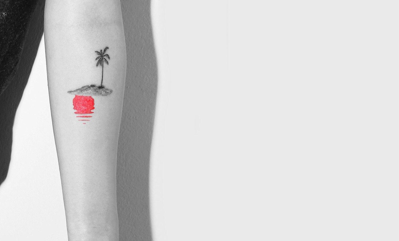 kaiyu-huang-normalcarrey-tattoo-artist