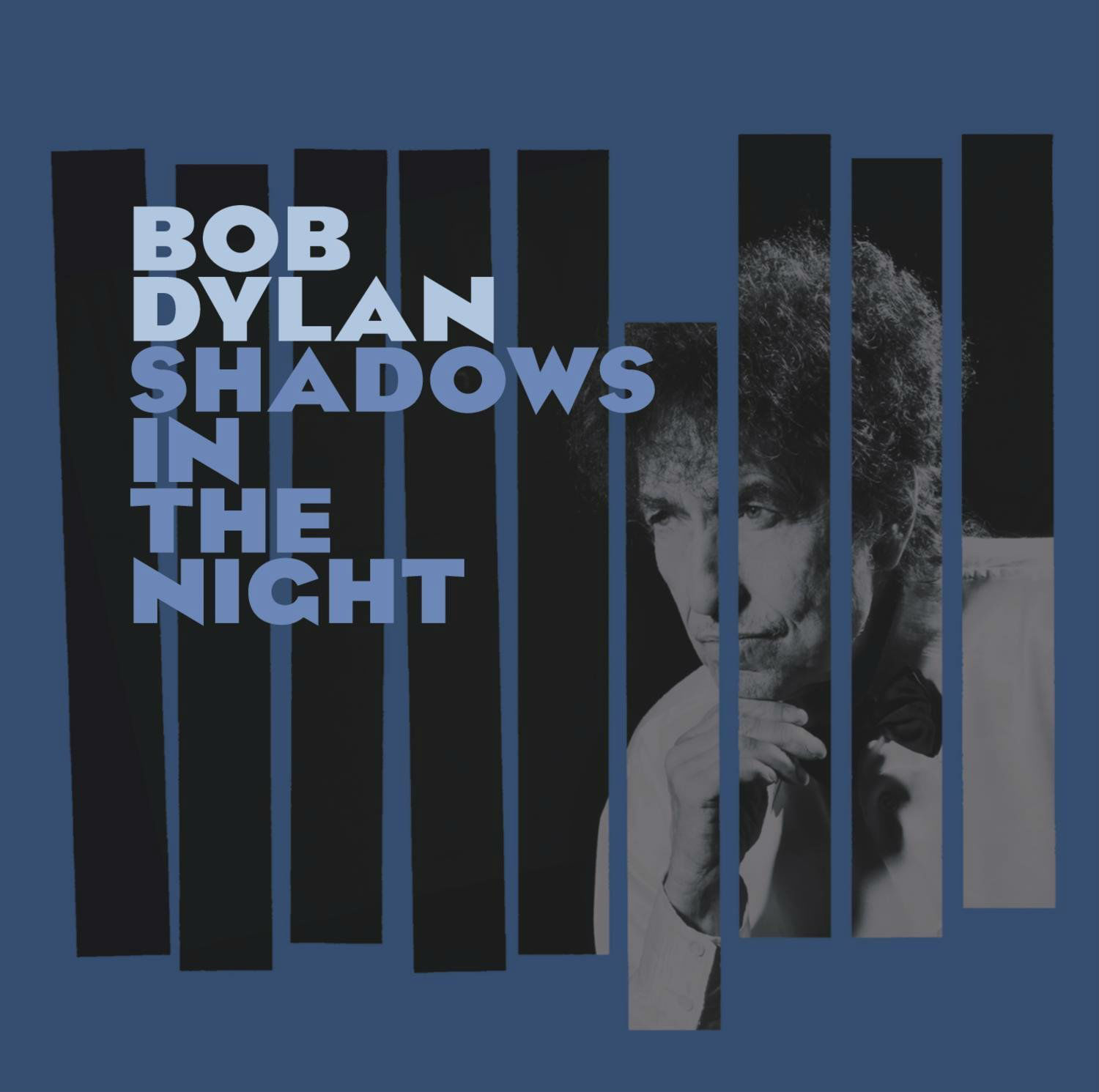 bob dylan shadows in the night rat pack sinatra