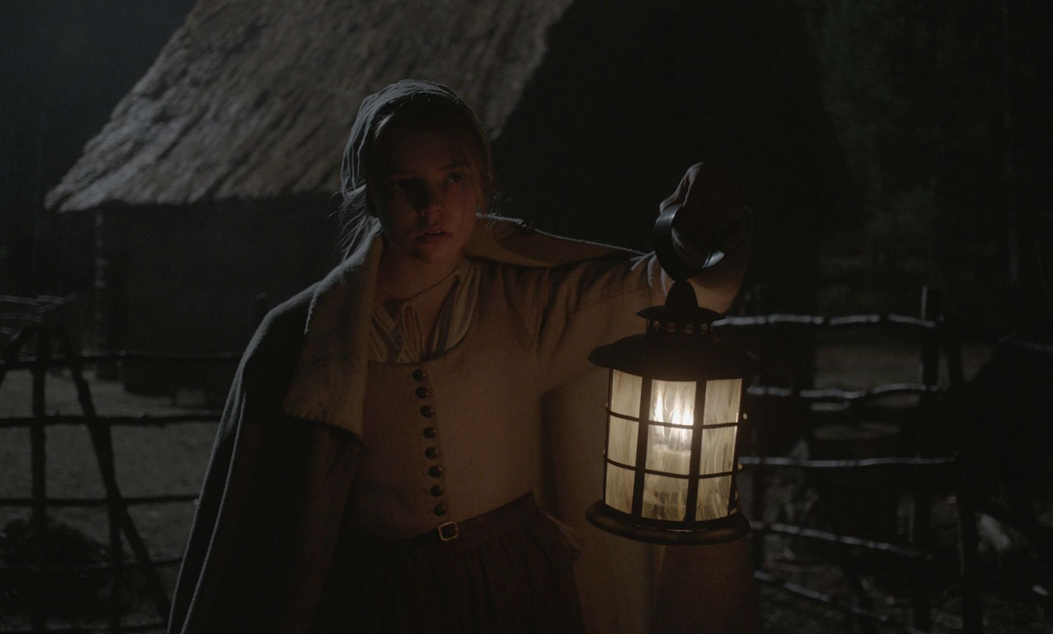 the witch film indie 2015 horror
