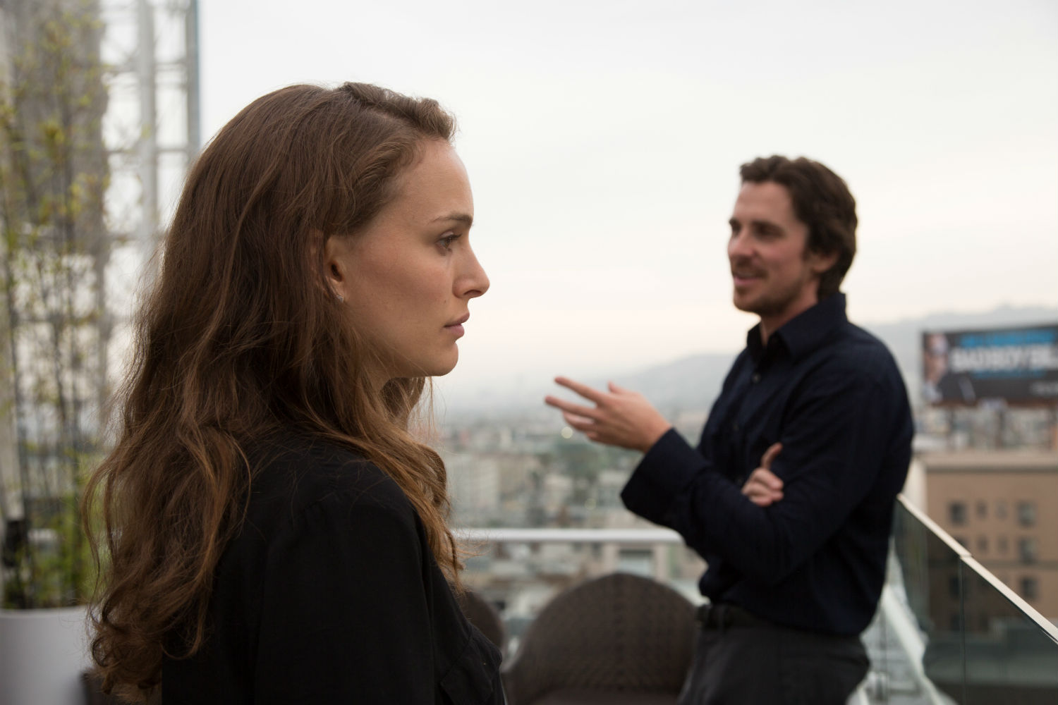 knight of cups christian bale natalie portman
